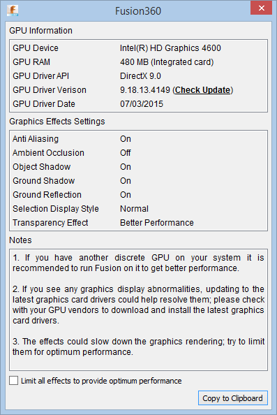 how to change integrated graphics card to dedicated in bios