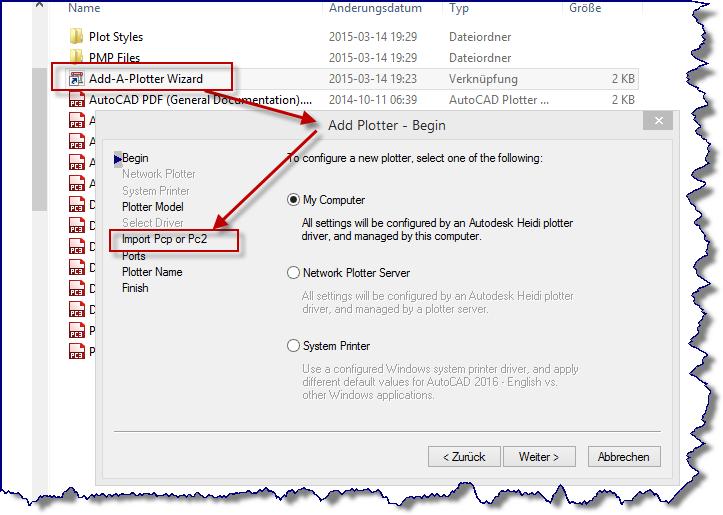 import pcb files - Autodesk Community- AutoCAD