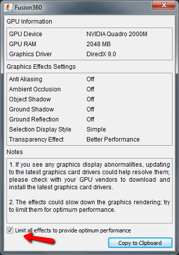 computer crashes after installing graphics drivers