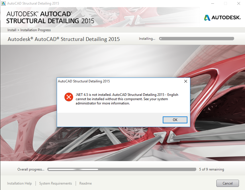 Buy OEM AutoCAD Design Suite Ultimate 2016
