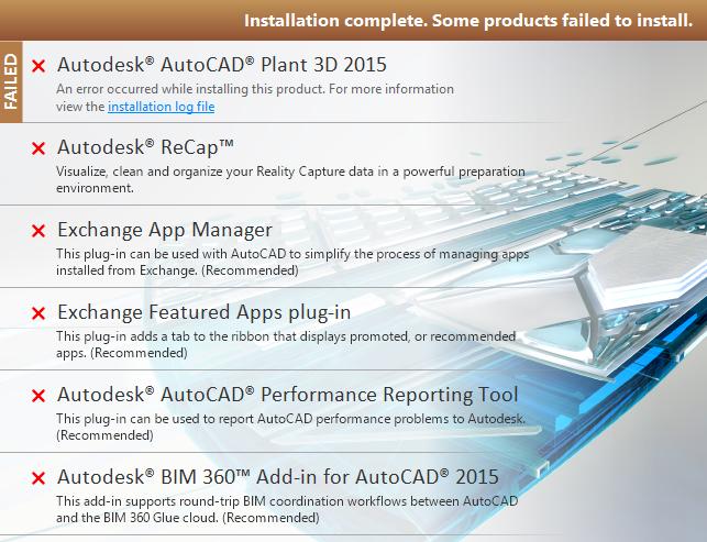 Buy AutoCad Revit Architecture Suite 2012 Cheap