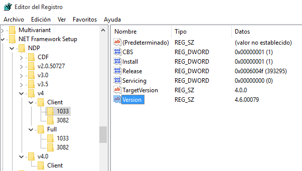 autocad 2016 keygen windows 10 32 bit