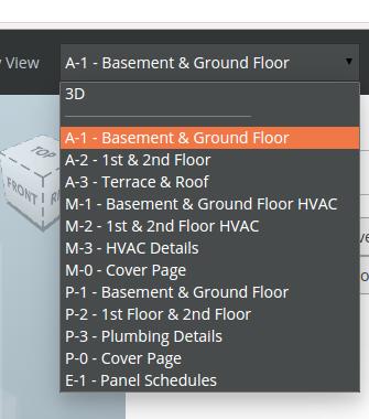 Autodesk building design suite activation code