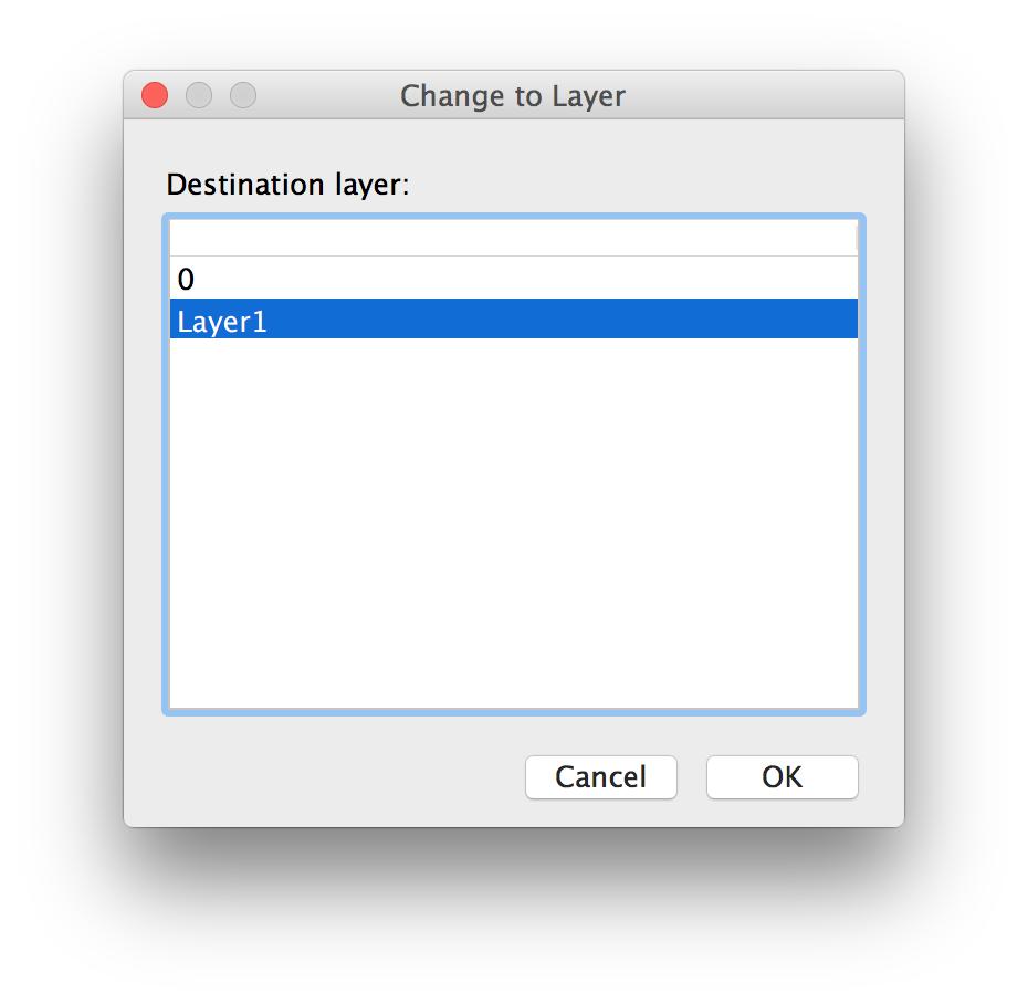 Autocad Lisp Copy To Clipboard Button
