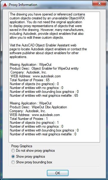 Autodesk AutoCAD forums