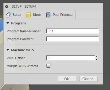Solved: The Brackets editor syntax highlighting - Autodesk Community