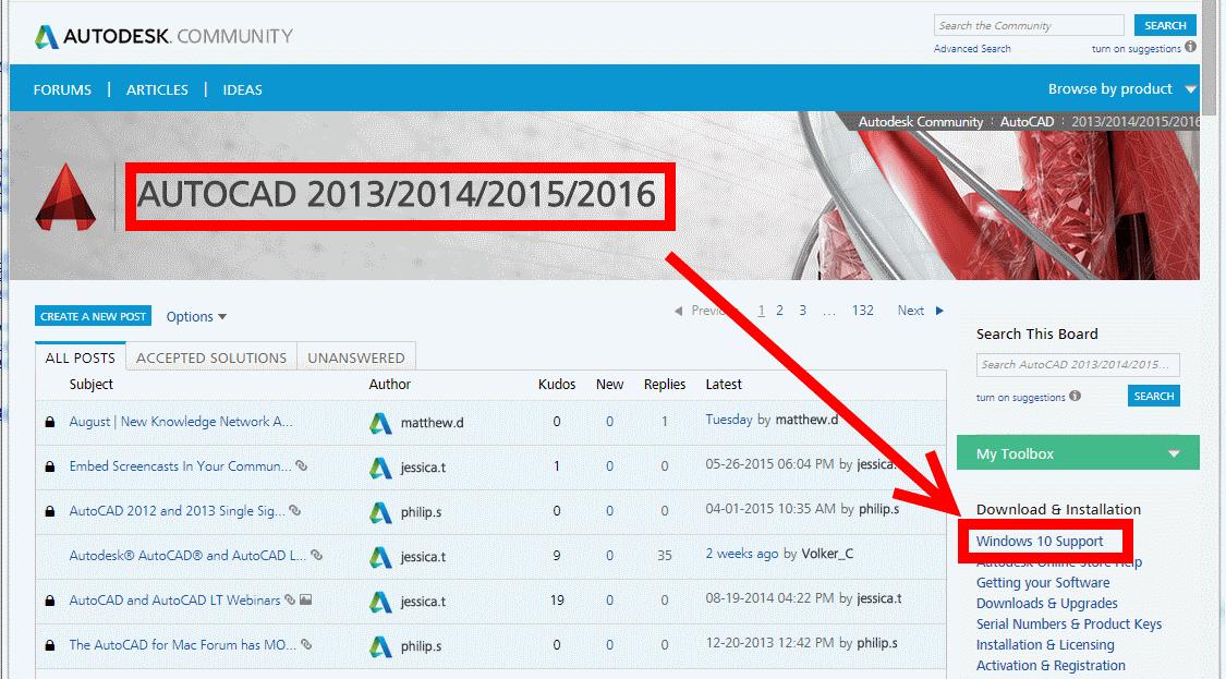 free download torrent autocad 2015