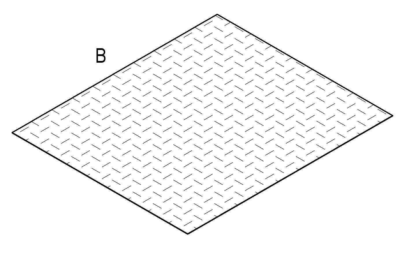 Checker Diamond Plate Hatch Autodesk Community