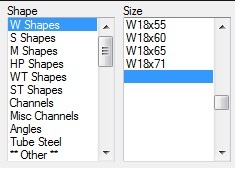 Text missing from List box - Autodesk Community- AutoCAD