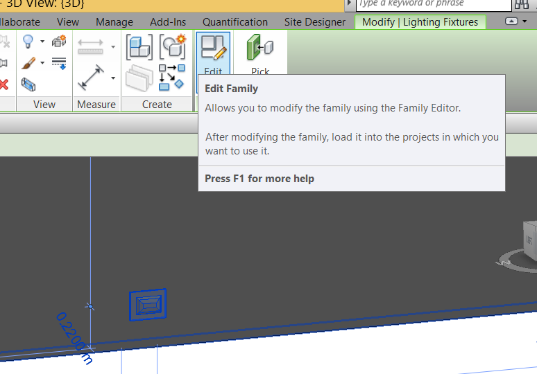 Multiple ies files?? - Autodesk Community- Revit Products