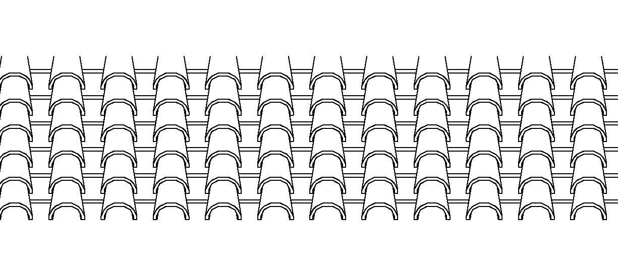 Solved: Custom Hatch Pattern - Autodesk Community- AutoCAD