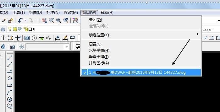 ie工业工程论坛_请问CAD2008,为什么每次双击一个DWG文件,CAD就会多一个窗口 SDI=0试 ...