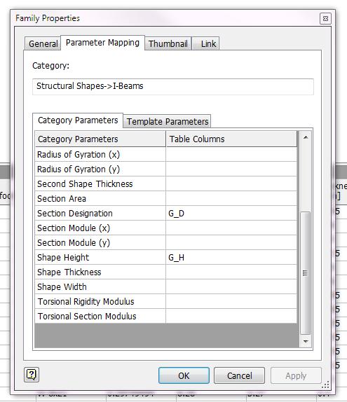 Torsional Section Modulus is zero! Huh?! - Autodesk