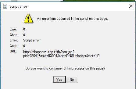 render in cloud script error - Autodesk Community- Rendering