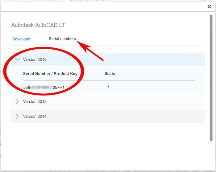 Autodesk revit mep license