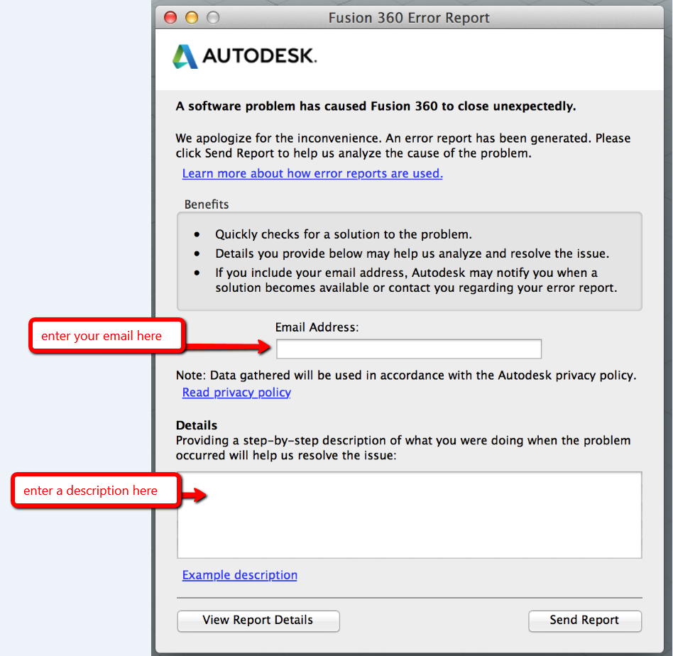 Fusion 360 DXF export - Autodesk Community- Fusion 360