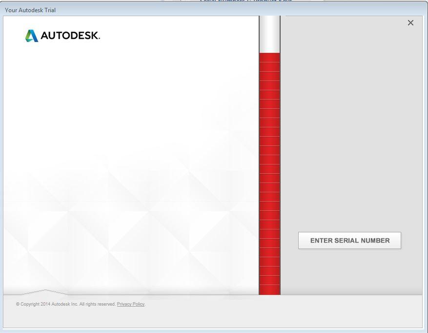 autocad remove full file path when pdf