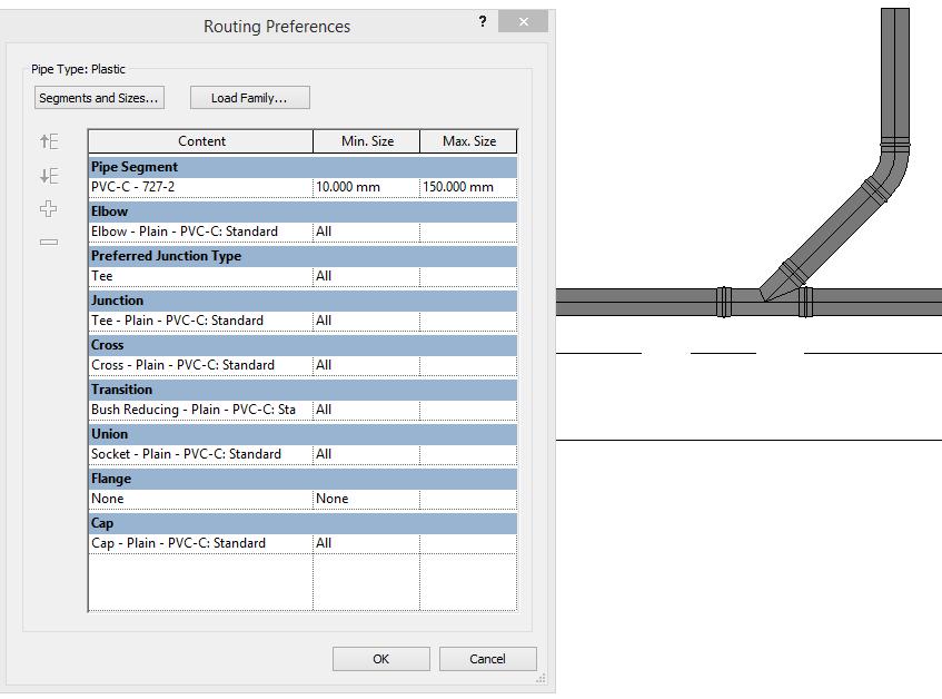 Adding drainage to revit structure - Autodesk Community