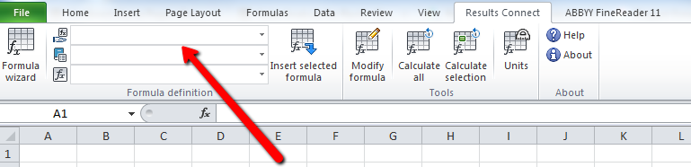 v hook up excel Use excel's hlookup function to find specific information in a a multi-row worksheet using the excel hlookup function thanks for signing up there was an.
