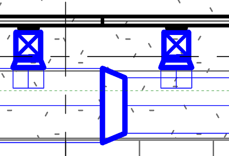how to change lineweight in revit