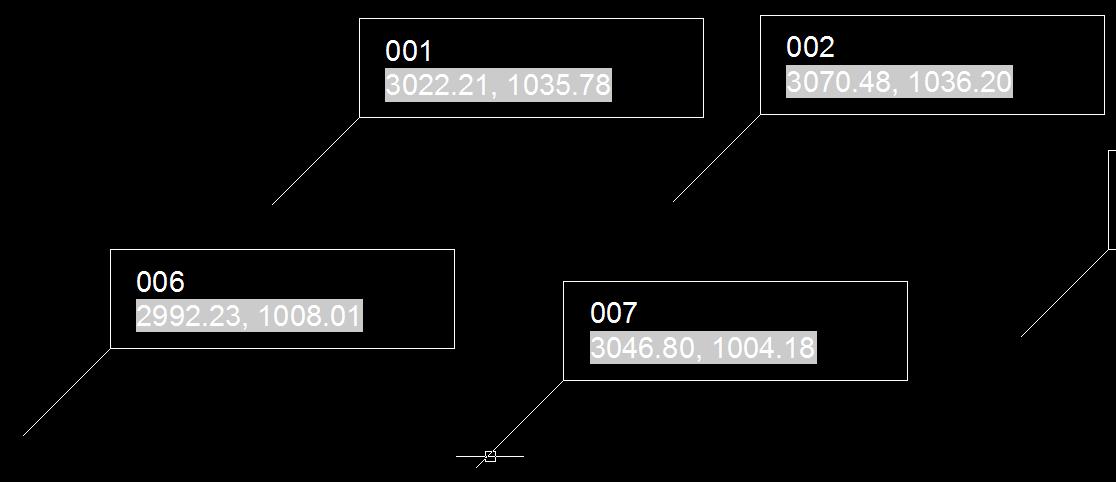 Top Five Lisp Autocad Coordinate - Circus