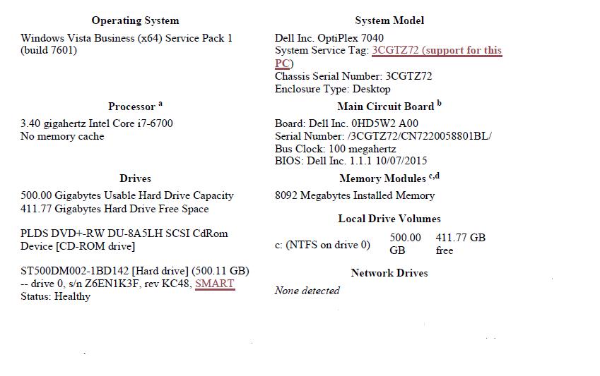 Solved: system requirements - Autodesk Community- Civil 3D