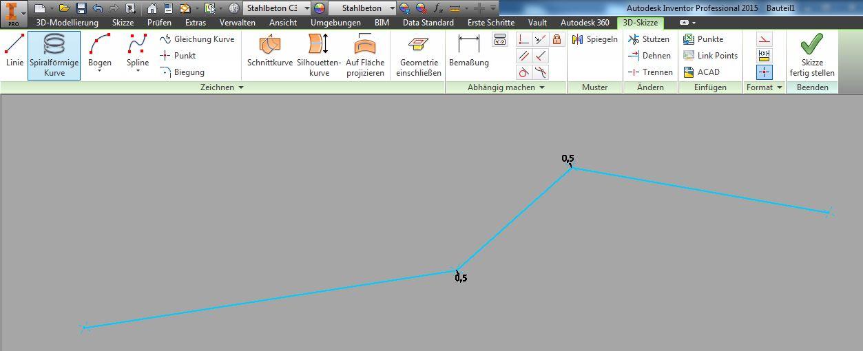 how to get x y coordinates of spline solidworks