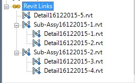 how to learn revit api