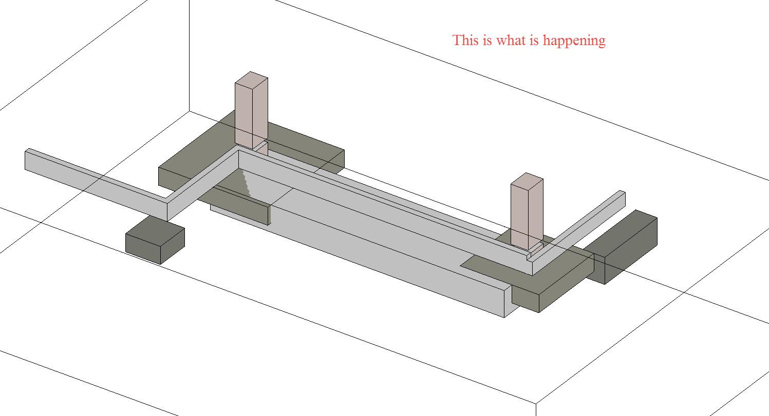 Drawing Lines Revit : Revit cutaway d views u floorplans and sections tips tricks