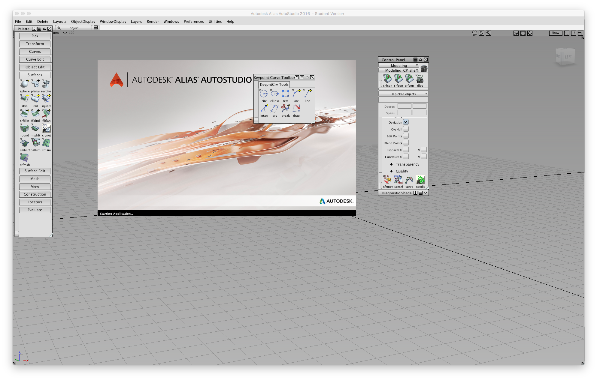 Buy Autodesk Alias Autostudio 2015 Mac Os