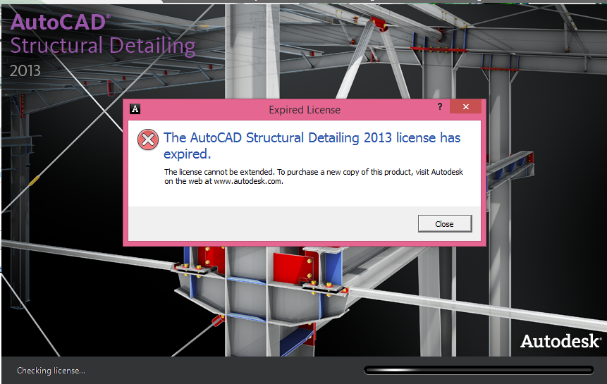 Structural Engineering Software | AutoCAD Structural Detailing