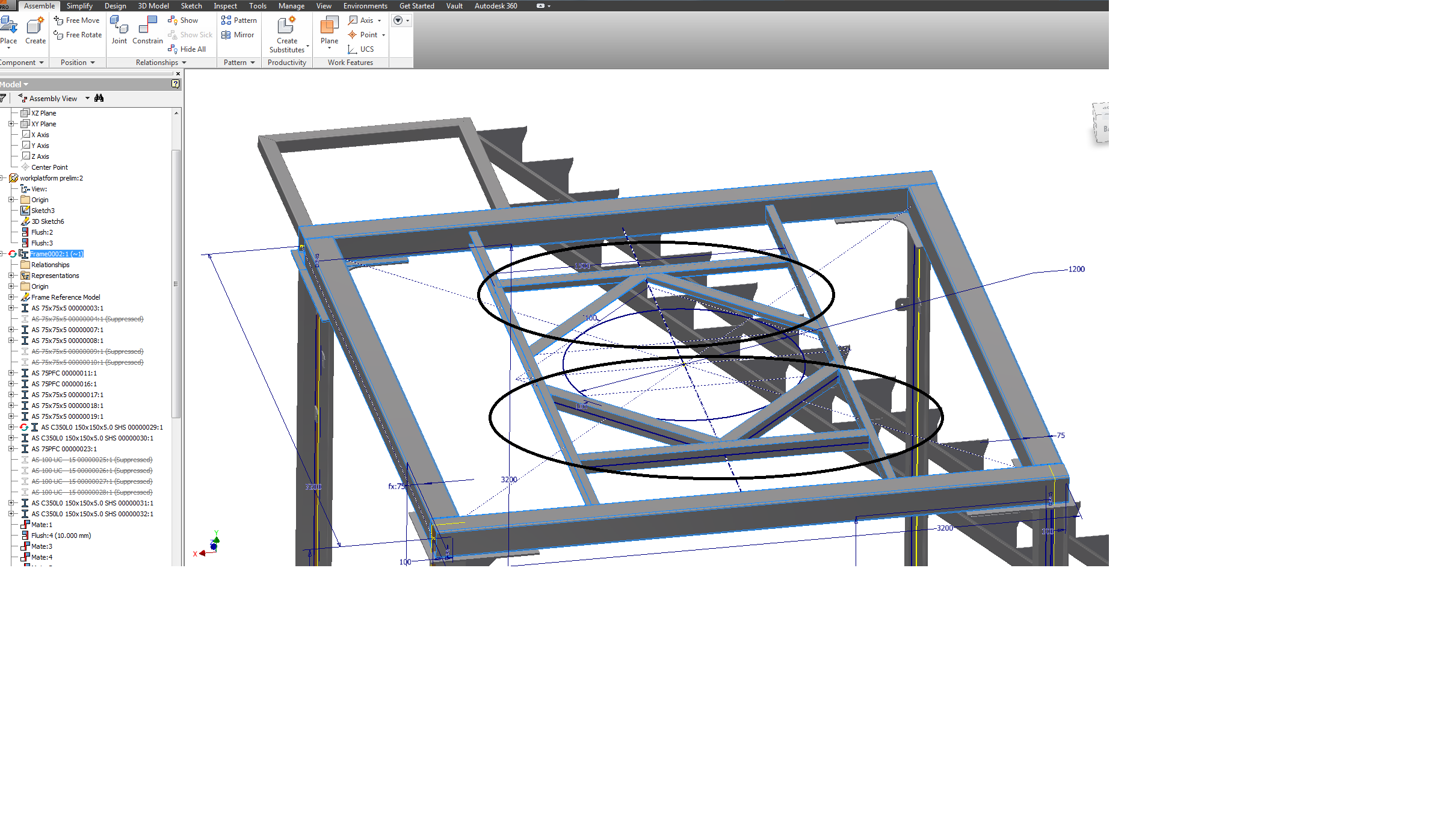 move plane in inventor with 4354294 on Machines moreover Avatech Tricks Design Panel Layouts 10690 as well  moreover Mercedes Benz Museum By Unstudio Stuttgart Germany furthermore Anderson Coopers Boyfriend Is Opening A Gay Bar In Williamsburg.