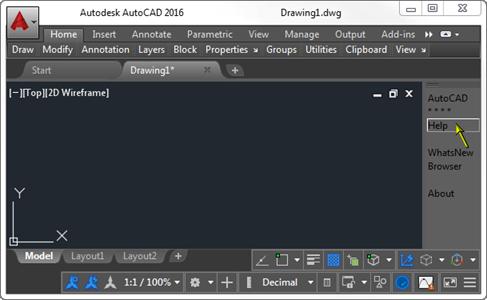 Cadopoliscom  AutoCAD  Downloads CAD Software