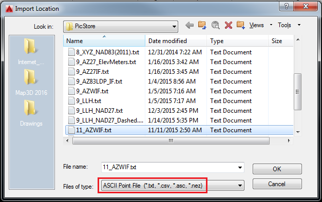 how to change annotation text in autocad