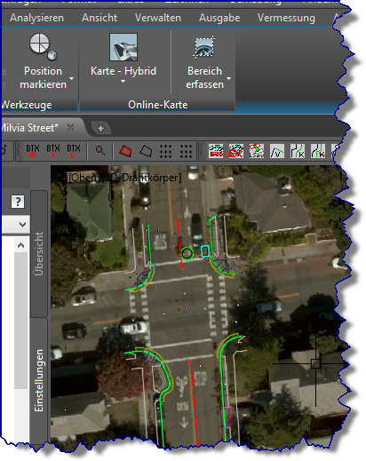 Bing Karte.Solved Bing Maps Not Working Autodesk Community Autocad