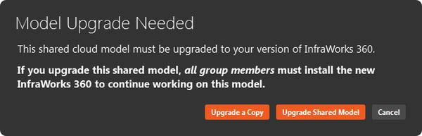 Model upgrade needed.png