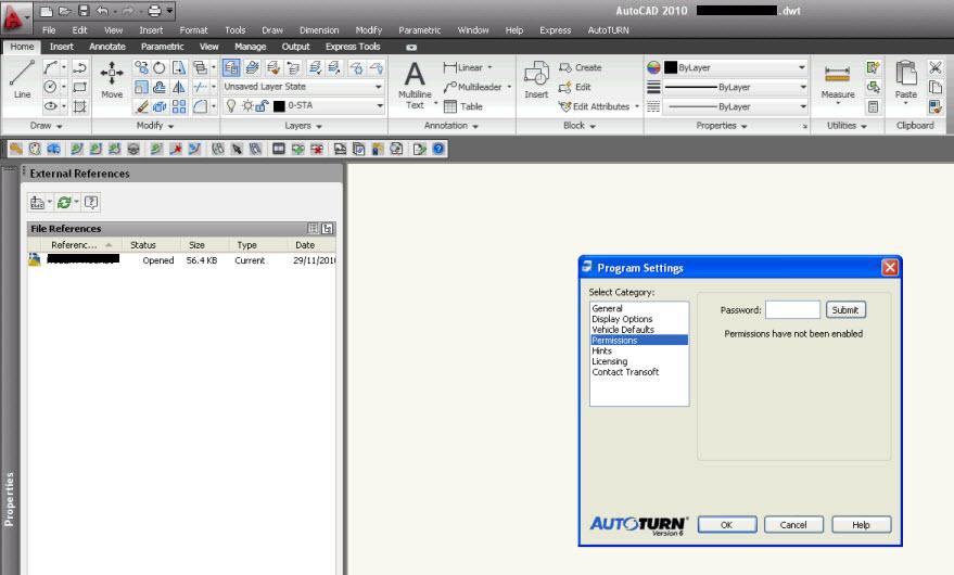 free mp3 wma cutter 4.1.9 keygen