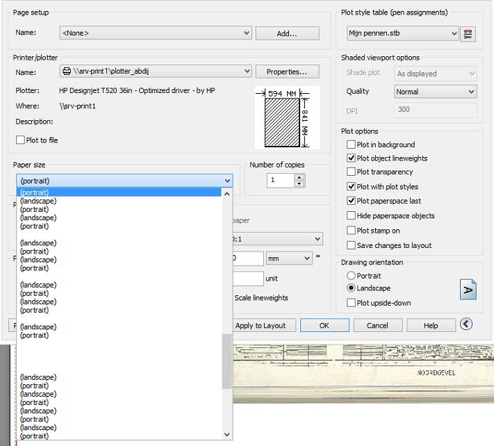 Canon imagePROGRAF iPF680 User Manual