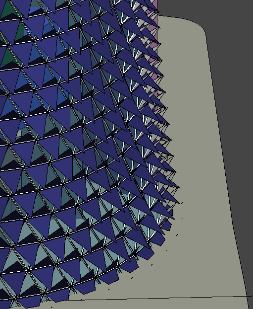 Solved: controlling dynamic facade - Autodesk Community
