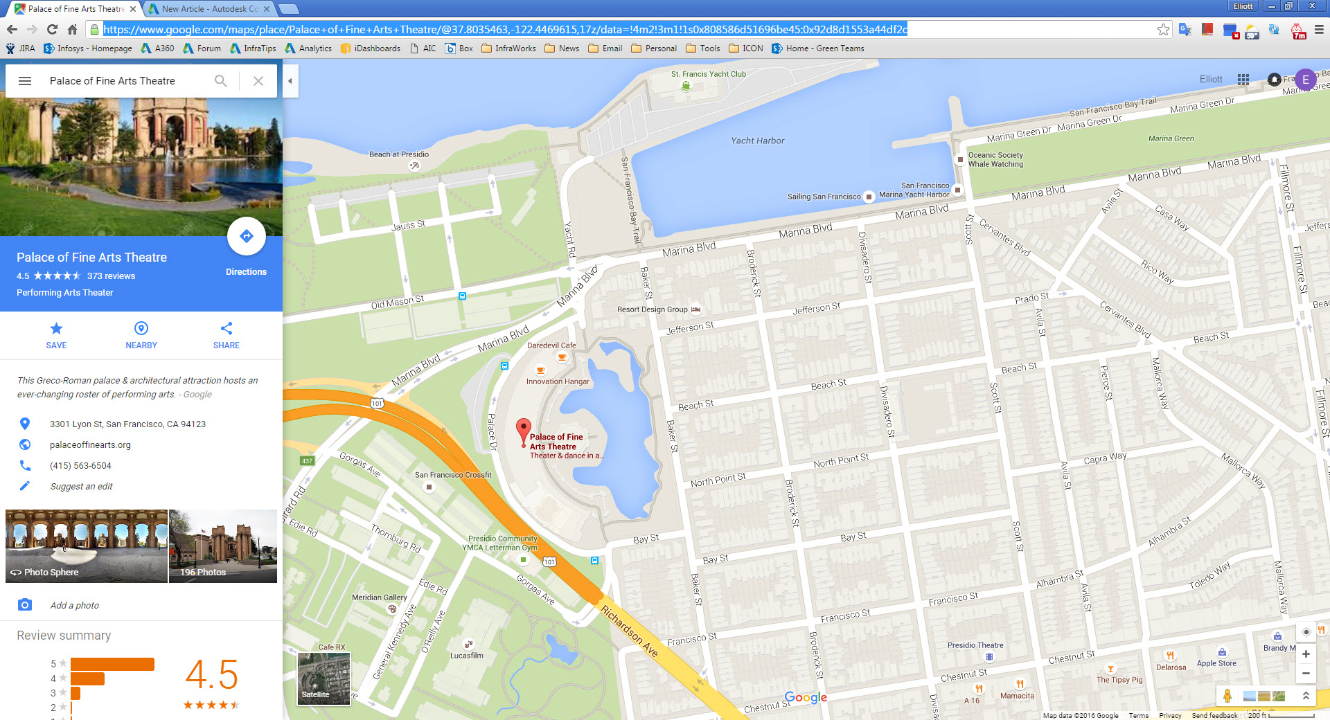 Add Google Maps to Any Feature and Use it Inside of ... on topographic maps, aerial maps, waze maps, android maps, iphone maps, stanford university maps, search maps, gogole maps, msn maps, online maps, bing maps, ipad maps, amazon fire phone maps, googie maps, microsoft maps, googlr maps, road map usa states maps, aeronautical maps, goolge maps, gppgle maps,