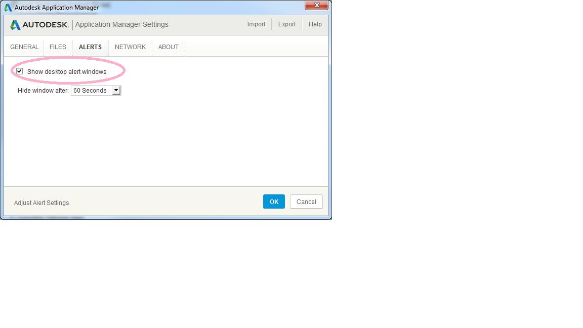 Solved: Autodesk desktop app - Autodesk Community- AutoCAD
