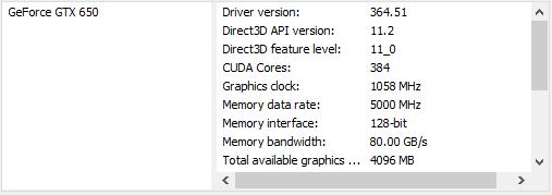 Solved: WebGL has hit a snag  - Autodesk Community- Configurator 360