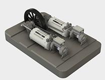 assembly-final-v31-3500-3500.jpg