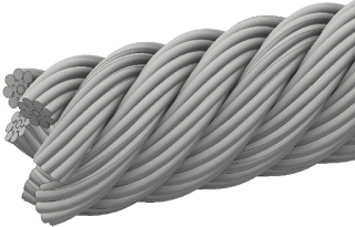 225104i5E891F0C008853B6?v=1.0 steel cable autodesk community  at mifinder.co