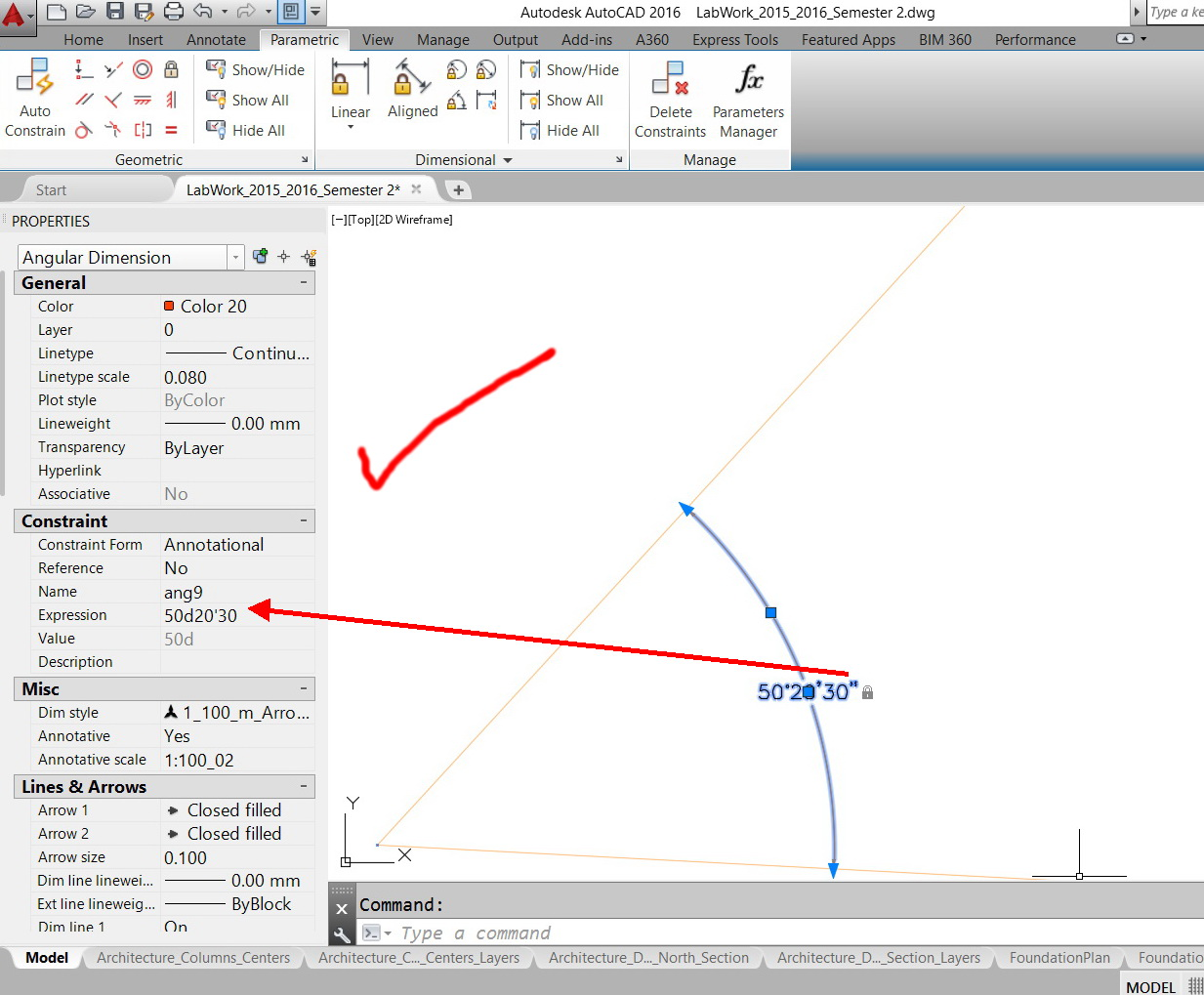 Filling the angle with degreeminutesecond format while working clip5g buycottarizona Gallery