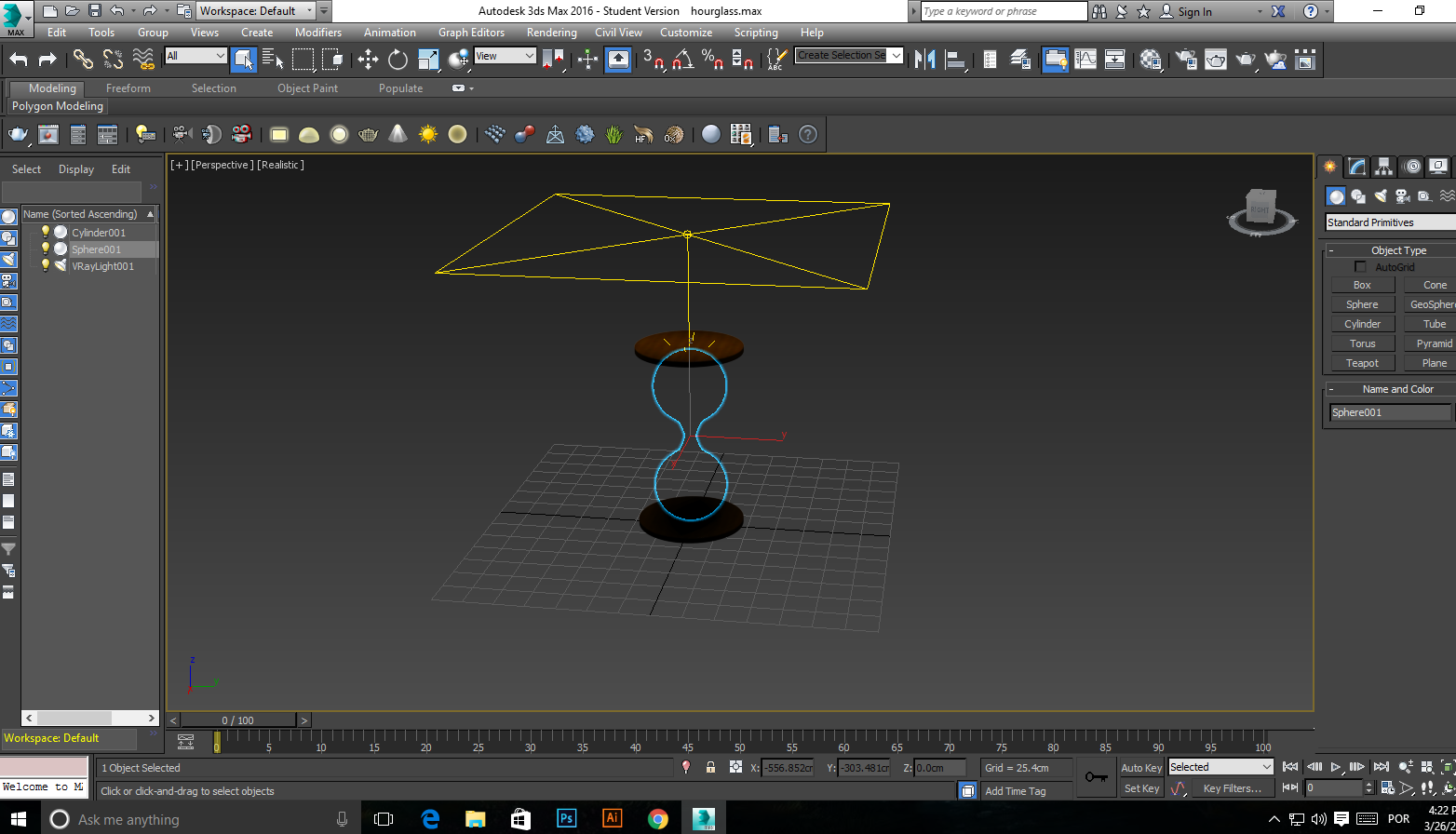 Solved: 3DS Max to Photoshop (mtl doesn't open) - Autodesk Community