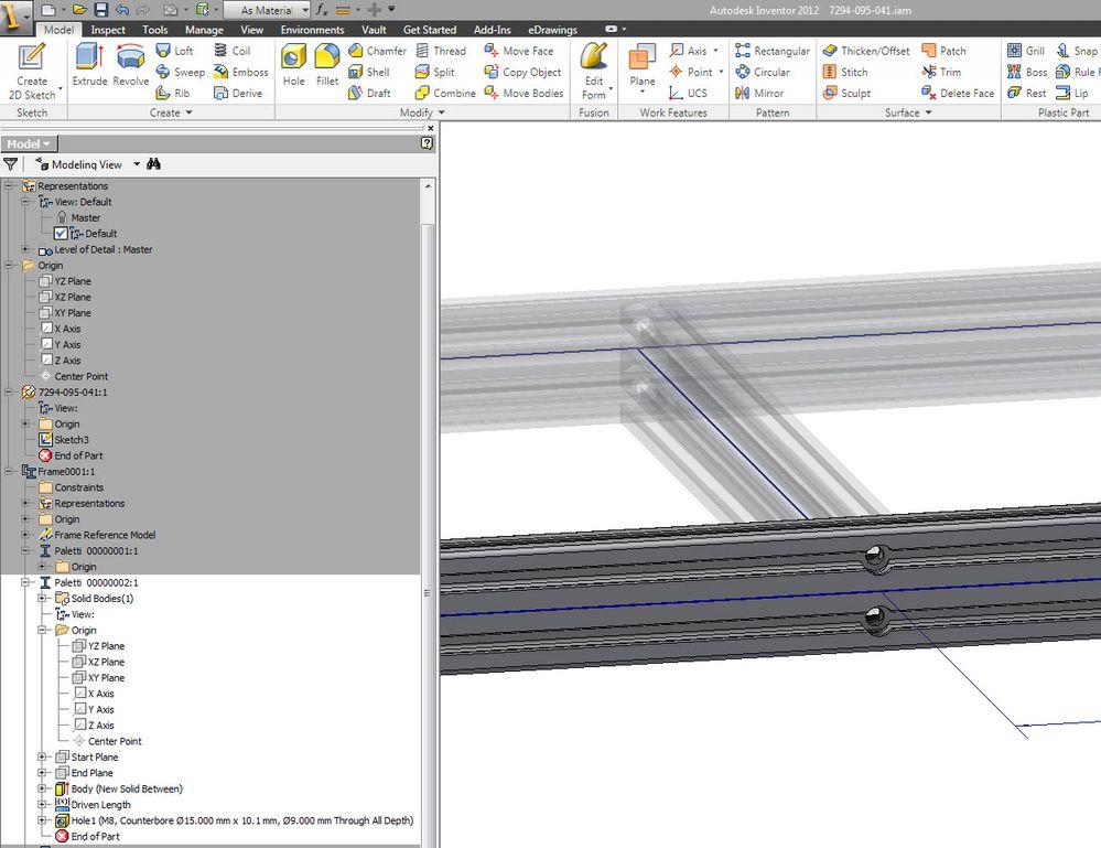 Autodesk Inventor 2014 Download Crack datanorm chat de rei