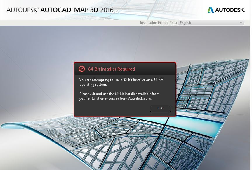 autocad map 3d 2014 64 bit free download