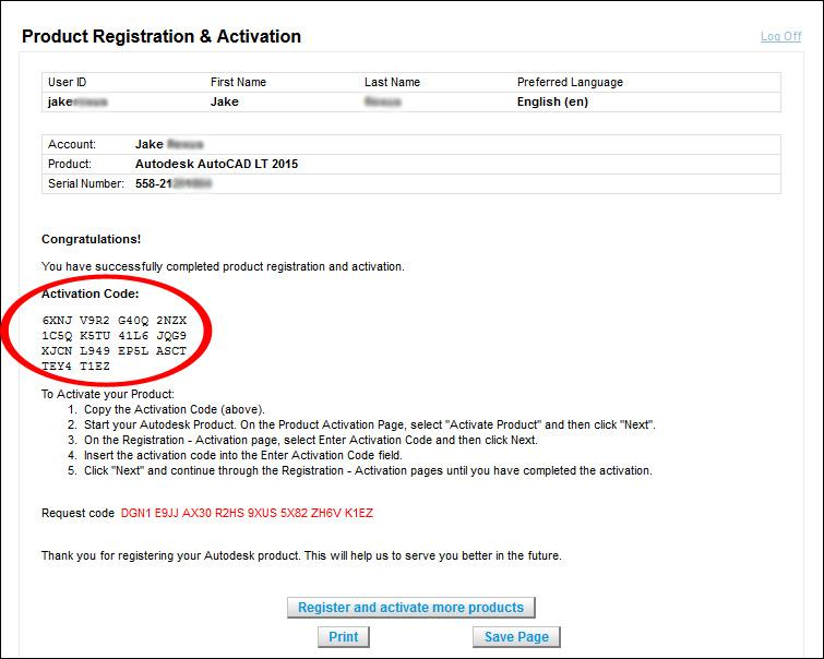 autodesk autocad lt 2009 64 bit keygen