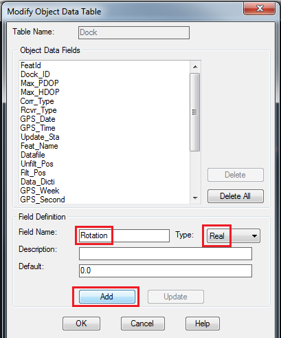 how to make 3d objects in autocad